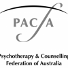 PACFA Poppy Seed Counselling
