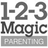 123 Magic Poppy Seed Counselling 6/ 20 Gray Street Ipswich QLD 4305